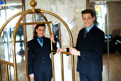 Airport and Hotel Limo Services